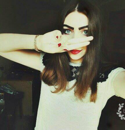 У Миколаєві знов розшукують підлітка: зникла 16-річна дівчина