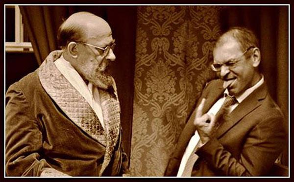 Чому Нобелівську премію дали Бобу Ділану, а не Іво Бобулу - фото 11