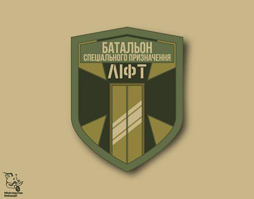 Армійські софізми - 21 (18+) - фото 3