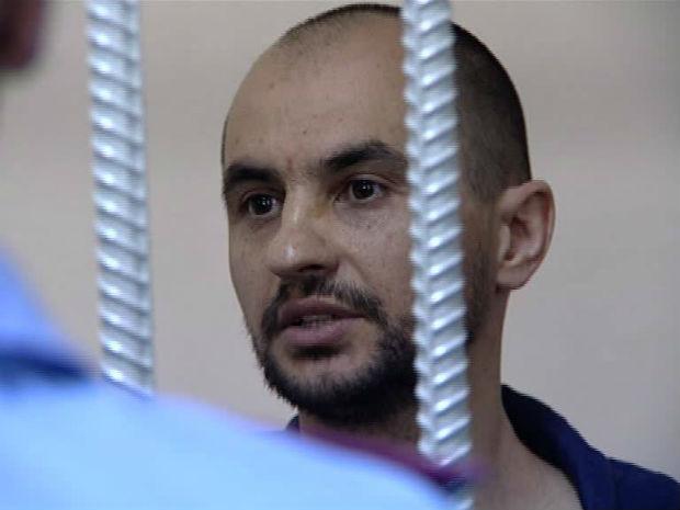 Стратити не можна помилувати: Як харківським сепаратистам вдається уникати в'язниці - фото 2