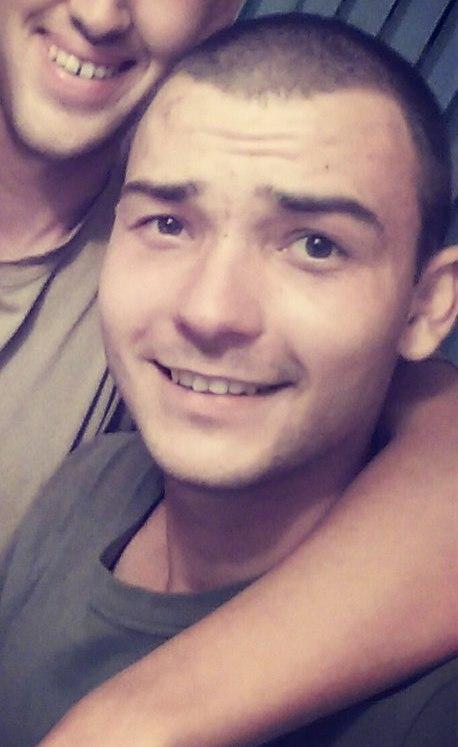 На Дніпропетровщині по дорозі додому зник солдат-строковик - фото 1