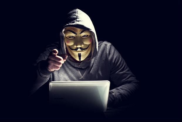 Чому кіберполіція не зможе захистити Україну від хакерських атак - фото 3