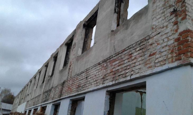 Барські погорільці вже й не сподіваються, що їхній будинок відновлять до зими  - фото 5