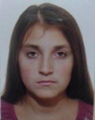 На Миколаївщині з реабілітаційний центр зникла неповнолітня дівчина
