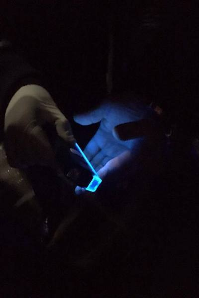 У Харкові стало відомо місце роботи підозрюваного у хабарництві фіскала (ФОТО) - фото 4