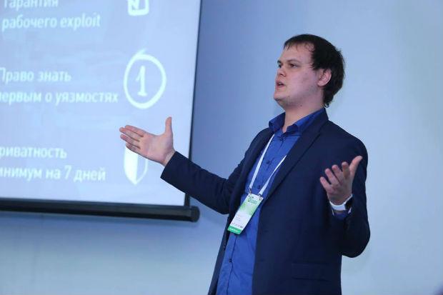 Чому кіберполіція не зможе захистити Україну від хакерських атак - фото 2