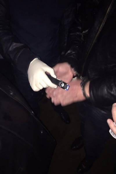 У Харкові стало відомо місце роботи підозрюваного у хабарництві фіскала (ФОТО) - фото 3