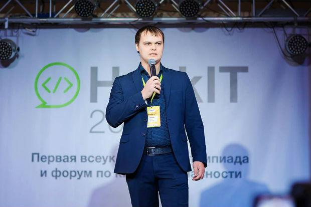 Чому кіберполіція не зможе захистити Україну від хакерських атак - фото 1