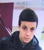 У Миколаєві рідні заявили про зникнення 16-річного хлопця