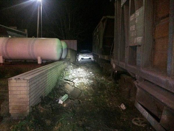 Топ ДТП на Дніпропетровщині-2016 - фото 5