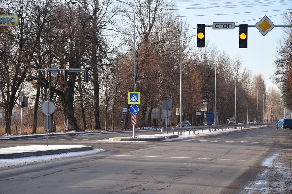 У Вінниці проведуть капремонт трьох важливих транспортних артерій  - фото 1