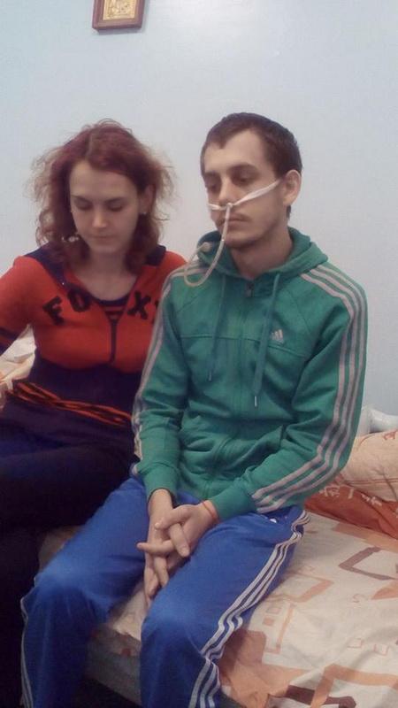 """Свідки звірячого побиття волонтера у центрі Дніпра """"заболіли амнезією"""" - фото 1"""