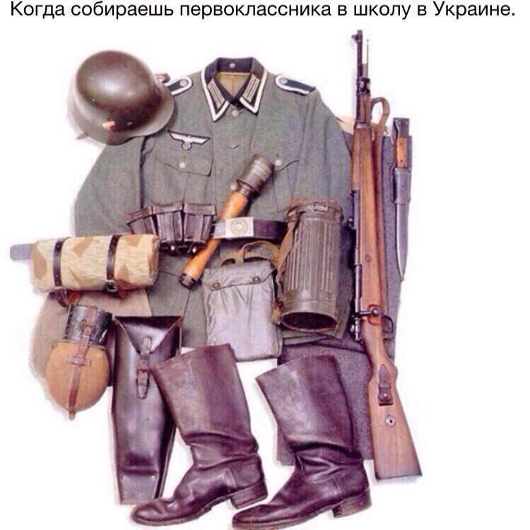 Армійські софізми - 24 (18+) - фото 9