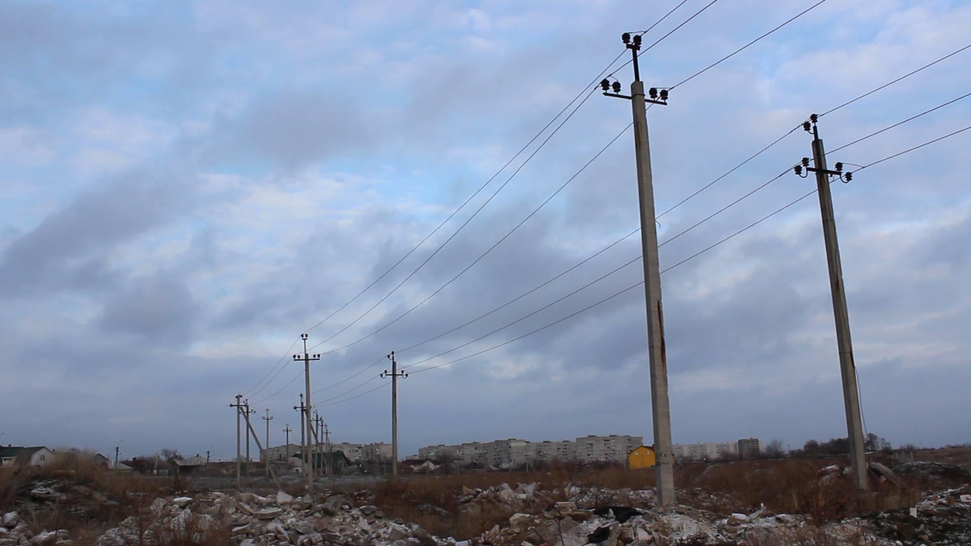 Ані рабів, ані землі: Як влада Маріуполя видала бійцям АТО ділянки на смітнику і в болоті - фото 6