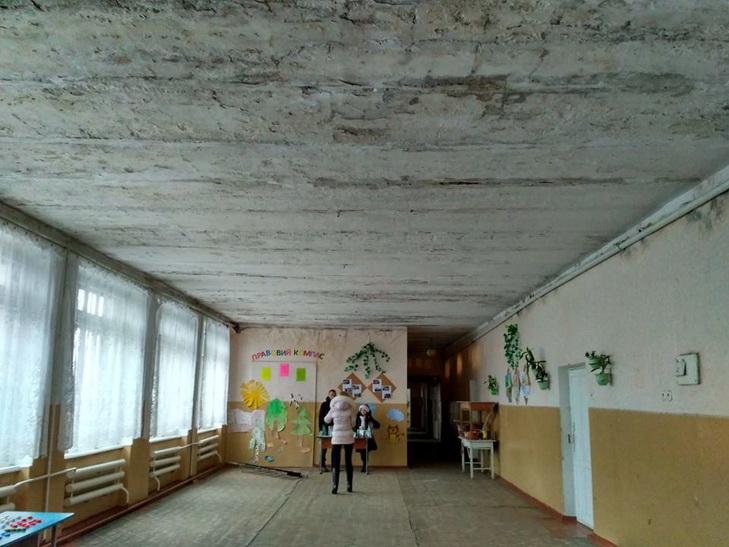 Дніпрянські волонтери вітали з Миколаєм дітей на лінії вогню - фото 5