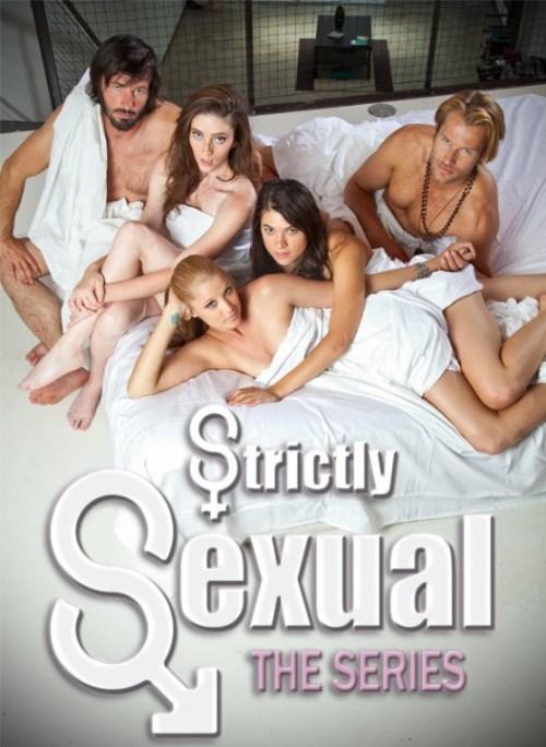 ТОП-11 серіалів, в яких багато сексу (ФОТО 18+) - фото 4