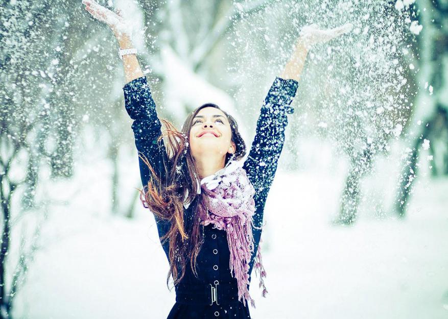 15 причин полюбити наступаючі холода - фото 5