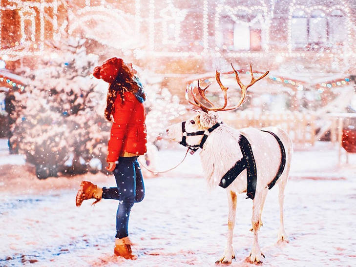 15 причин полюбити наступаючі холода - фото 15