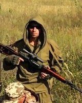 Кривав розправа над бійцями АТО в Харкові: донеччанин убив за недовіру - фото 1