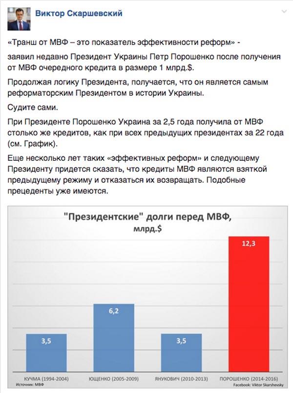 Всіх майбутніх українських президентів і депутатів закодують та засекретять - фото 4
