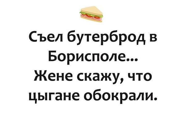 """Цирк """"Трусілей"""" під Радою та Лех Валенса - професор у Поплавського - фото 7"""