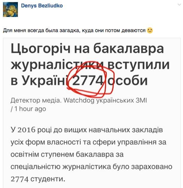 """Sobakoebaka та репродукція картини """"Підвищіть зарплатню депутатам"""" - фото 17"""