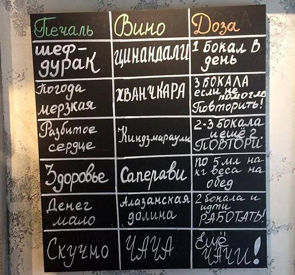117 днів до весни та коли Матвій Ганапольський поїде з України - фото 13