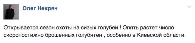 Як вкрали задекларовані вили Ляшка та сиза голубка Юлія Тимошенко - фото 8