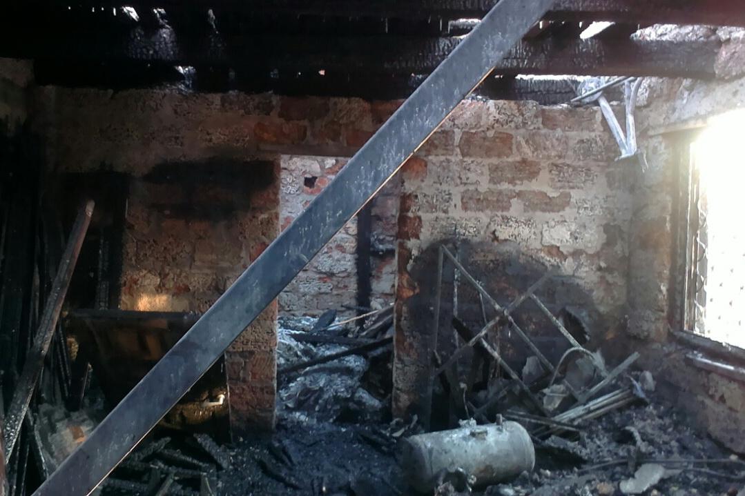 У Харкові пролунав вибух, є постраждалі  - фото 3