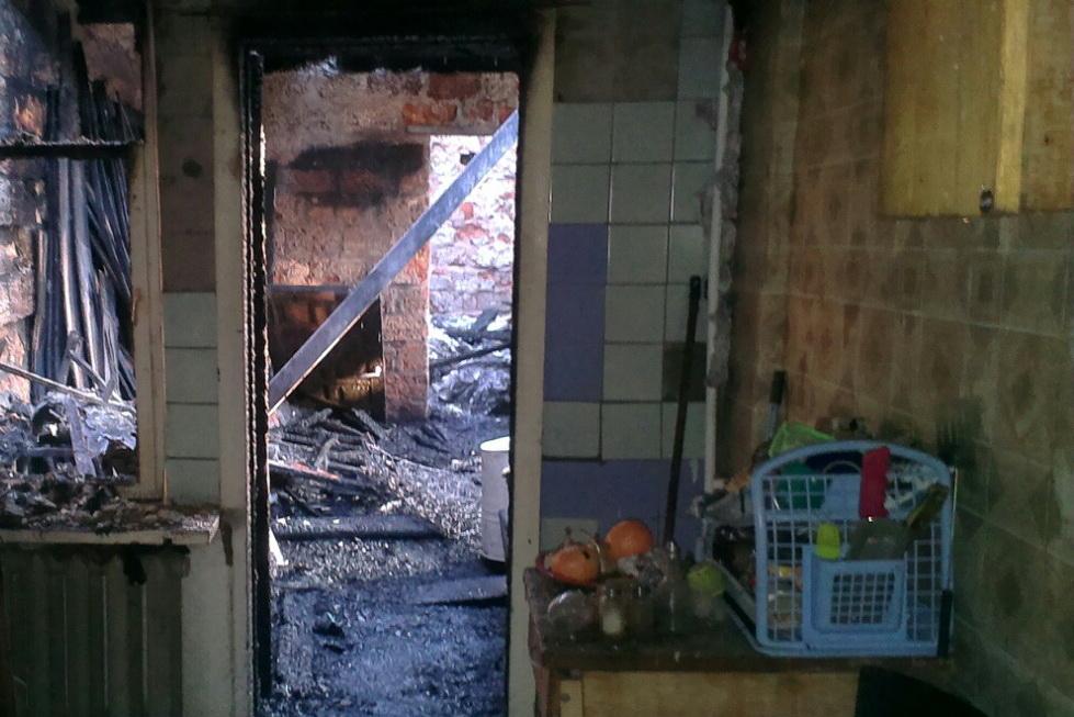У Харкові пролунав вибух, є постраждалі  - фото 2