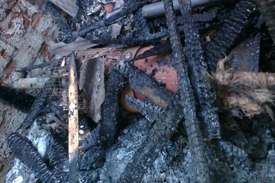 У Харкові пролунав вибух, є постраждалі  - фото 1
