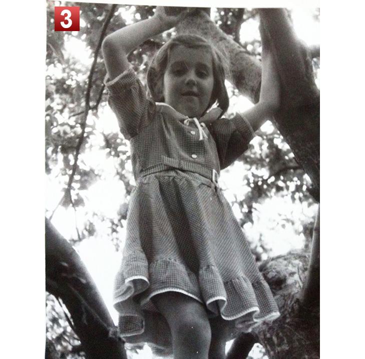 Зірки у дитинстві: вгадай хто є хто - фото 3
