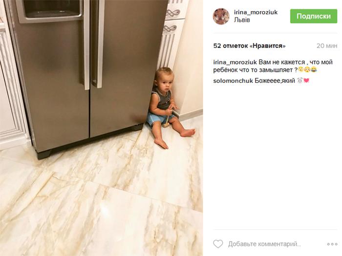 Що роблять дружини українських футболістів, поки чоловіки на зборах - фото 4