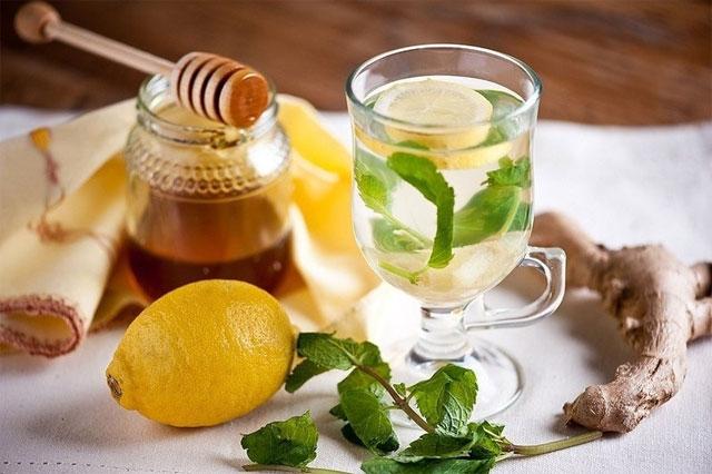 Топ-5 напоїв, що зігріють вас взимку - фото 1