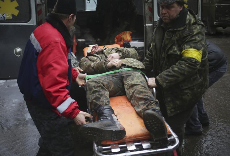 Зрада чи реформи: Чому українська армія ризикує повернутися в минуле - фото 1
