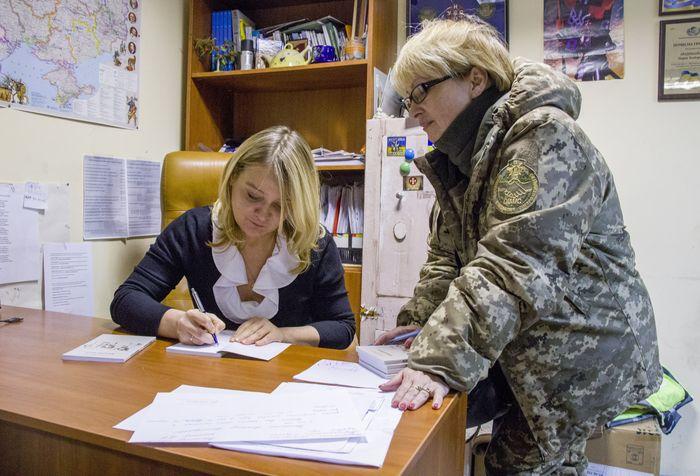 Професорка з Донецька: Історія російської агресії почалася задовго до 2008 року - фото 1