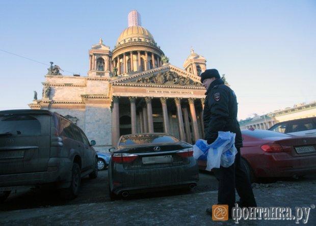 """На Росії на храмі вивісили протестний банер """"Не РПЦ"""" - фото 2"""