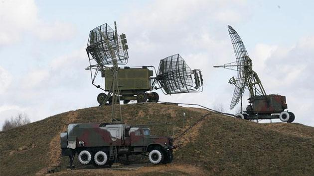 Чому ми в захваті від Сухопутних військ України - фото 14