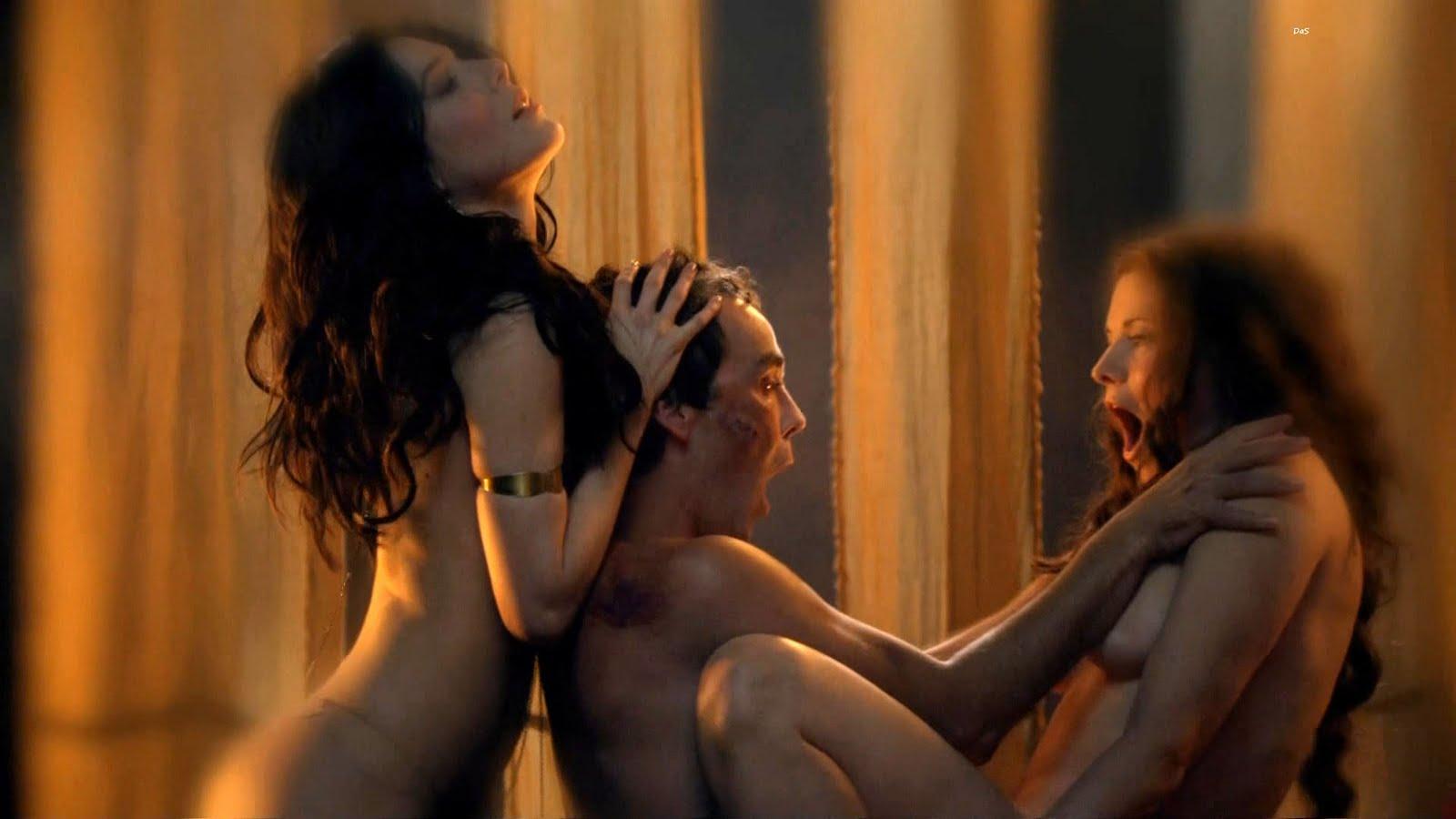 momenti-ne-voshedshie-v-film-erotiki