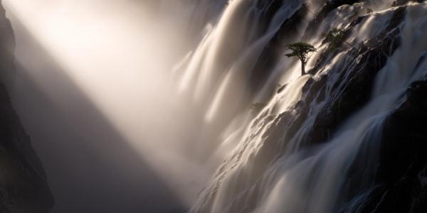 Неймовірні панорамні фото Epson International, які вразили світ - фото 3