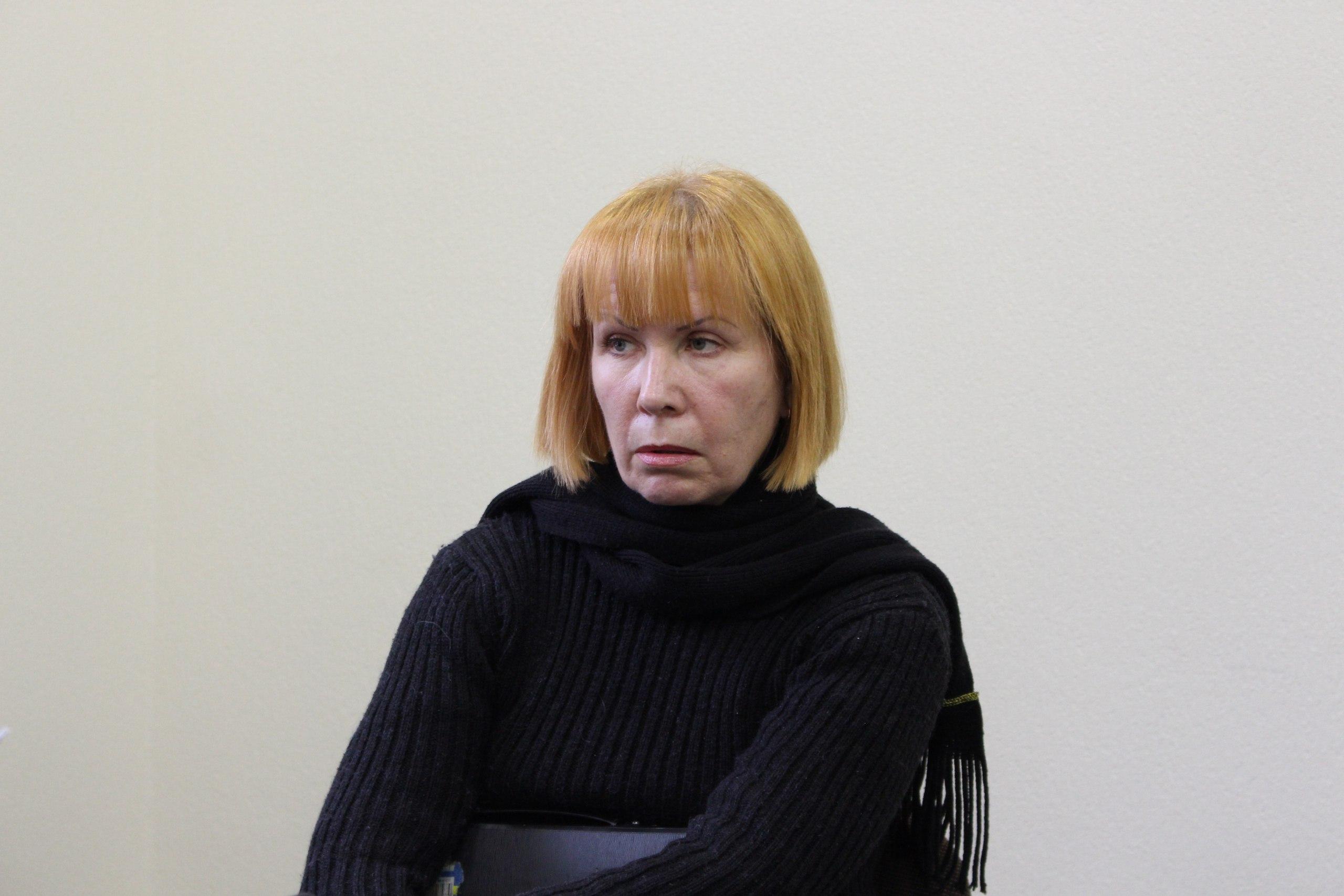 Миколаївці вимагають світлофор на перехрестя зі смертельними ДТП