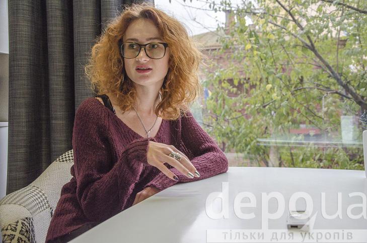 50 годин непопсового українського мистецтва: У Вінниці стартує CodaFest - фото 14