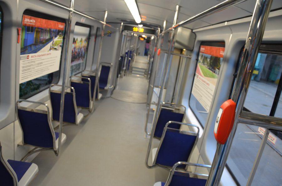 Як у Вінниці роблять власні трамваї з дизайном від тюнингувальників Феррарі - фото 9