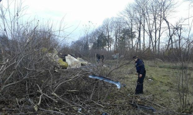 У Харкові стали відомі подробиці масштабної аварії на Салтівському шосе - фото 2