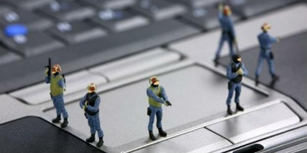 Чому кіберполіція не зможе захистити Україну від хакерських атак - фото 4