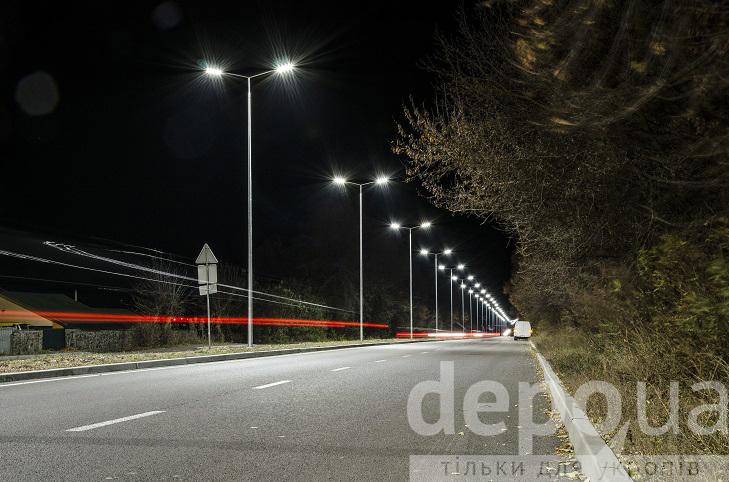 В'їзд у Вінницю з Немирівського шосе буде не впізнати  - фото 4