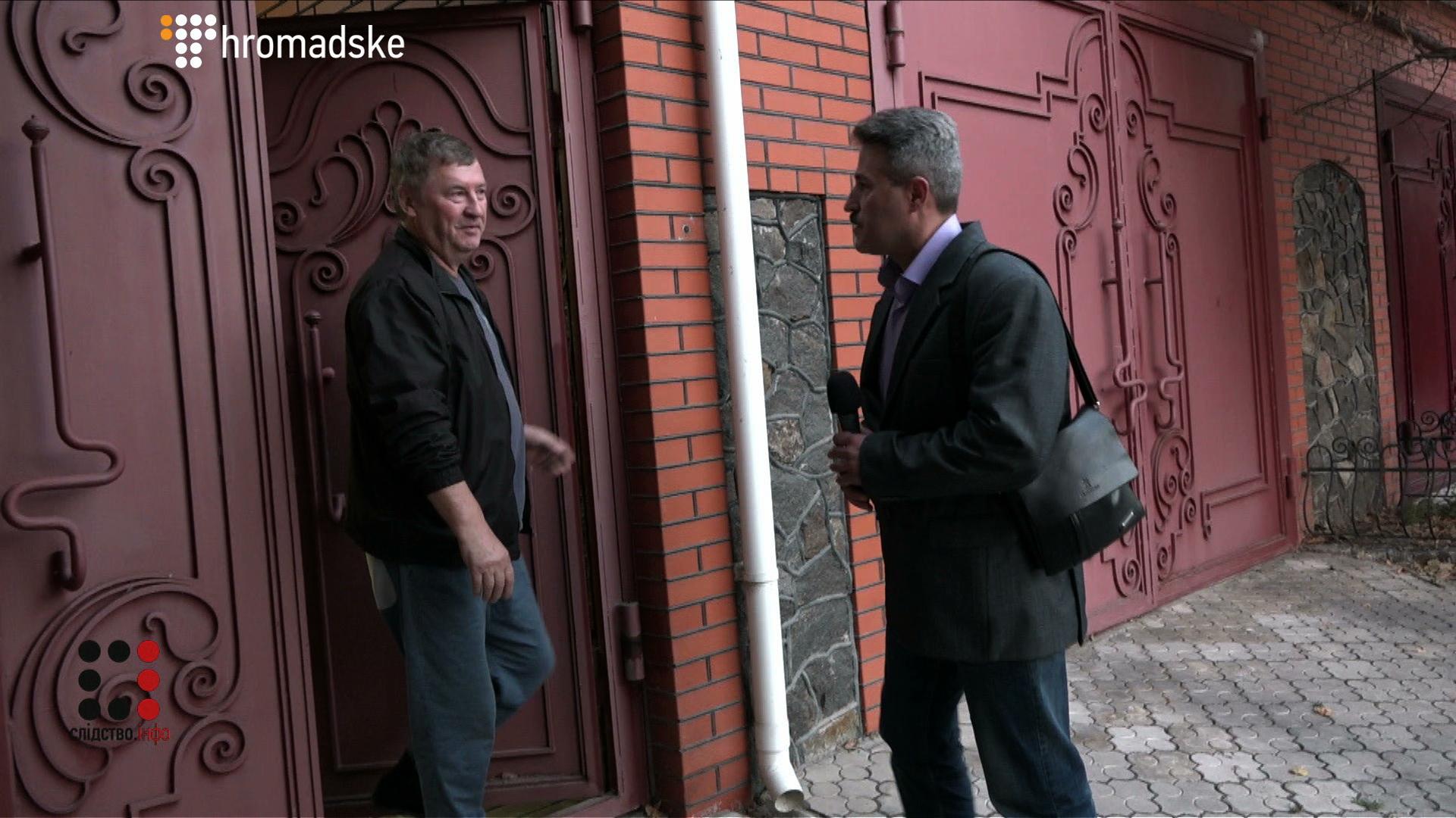 """У Миколаєві посередники лікарів """"викачують"""" з пацієнтів десятки тисяч гривень"""