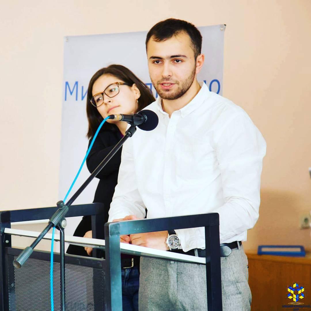 Що відомо про чоловіка, який одружиться з найуспішнішою співачкою України - фото 4