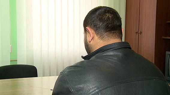Двоє братів-житомирян пограбували і побили вінницьку пенсіонерку  - фото 2