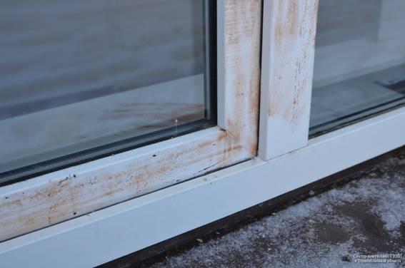Троє вінницьких спритників залишили дві квартири тернополян без опалення - фото 1